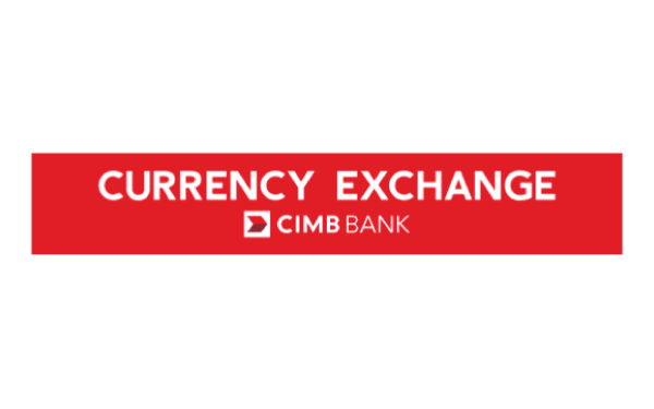 Cimb forex exchange