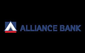 klcc-alliance