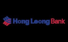 klcc-hongleong