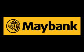 klcc-maybank