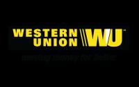 western--union