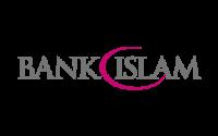 logo-bank-islam.suriaklcc