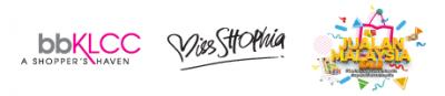 img-welcome-back-logos-20200824.suriaklcc