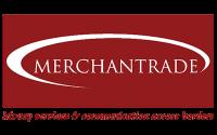 logo-merchantrade.suriaklcc